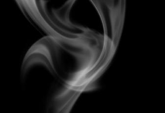 制作逼真动感烟雾的PSu乐现金网网址教程