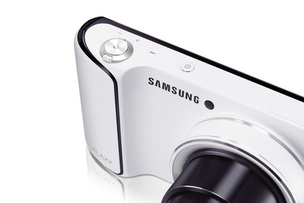 EK-GC100 Galaxy Camera