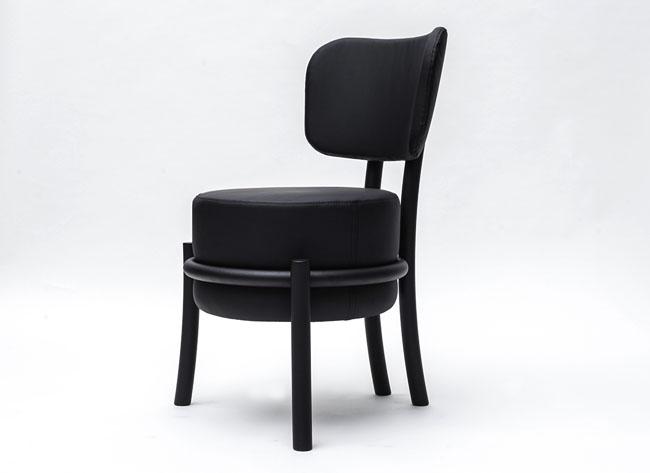 舒适的BB0 chair时尚座椅<a href=http://www.06ps.com/design/ target=_blank class=infotextkey>设计</a>