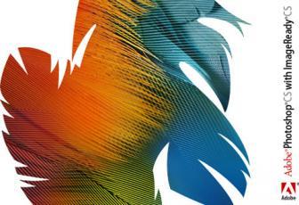 Adobe Photoshop CS v8.0 官方简体中文版免费下载